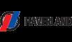 brand-HAVERLAND