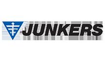 Junkers acs