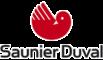 brand-SAUNIER-DUVAL-CALEF