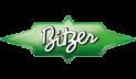 brand-bitzer