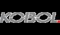 brand-kobol