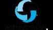 brand-Charmex