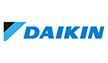 Daikin renovables