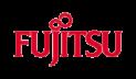 brand-Fujitsu