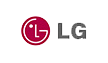 LG renovables