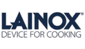 brand-Lainox