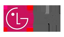 LG electrodomesticos