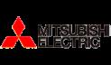 brand-Mitsubishi-Electric