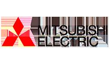 Mitsubishi-Electric aire