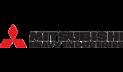 brand-Mitsubishi-Heavy