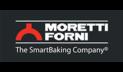 brand-Moretti-Forni
