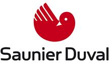 Saunier Duval aire