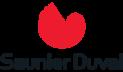 brand-Saunier-Duval