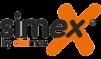 brand-Simex