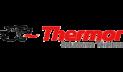 brand-THERMOR-RENOV
