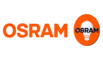 brand-osram
