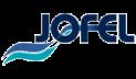 brand_jofel