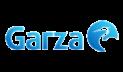 brand_garza